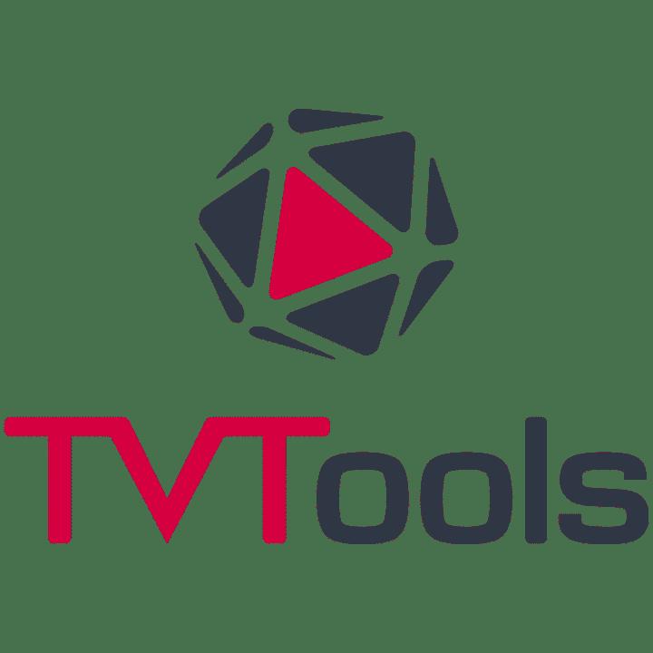 Logo TVTools